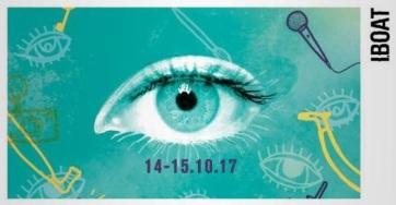 spleen festival _ iboat2017
