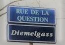 180px-Rue_de_la_Question_Strasbourg_11018